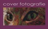 Logo Cover Fotografie