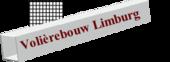 Logo Volière Bouw Limburg