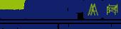 Logo Don van Gorp Ladders en trappen