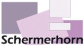Logo Schermerhorn Arbeidsexpertise en Training
