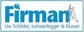 Logo Firman