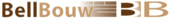 Logo Bellbouw