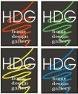 Logo Home Design Gallery