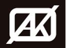 Logo A.V.K. Heling