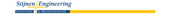 Logo Stijnen Engineering