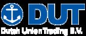 Logo Dutch Union Trading B.V.