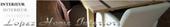 Logo Lopez Home Interiors