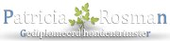 Logo Hondentrimsalon Patricia Rosman