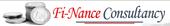 Logo Fi-Nance Consultancy