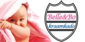Logo Belle & Bo Kraamkado