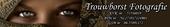 Logo Trouwborst Fotografie