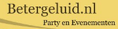 Logo Betergeluid.nl