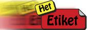 Logo HetEtiket