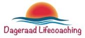 Logo Dageraad Lifecoaching