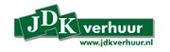 Logo JDK Verhuur