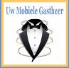 Logo Uw Mobiele Gastheer