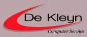 Logo De Kleyn Computer Service