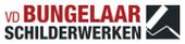 Logo vd Bungelaar schilderwerken