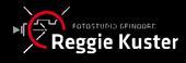 Logo Fotostudio Geinoord Reggie Kuster