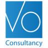 Logo VOConsultancy