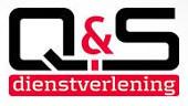 Logo Q&S Dienstverlening B.V.