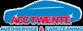 Logo ACC Twente Autoservice & CarCleaning
