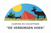 Logo Family Lodges