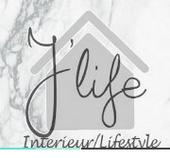 Logo J'life