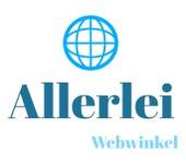 Logo Handelsonderneming Matarrese