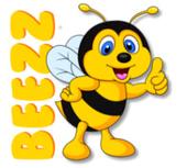 Logo Beezz Kinderdagverblijf