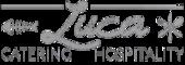 Logo Luca Catering