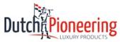 Logo Dutchpioneering